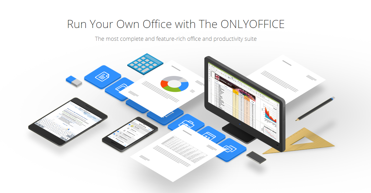 onlyoffice-feathure-pic